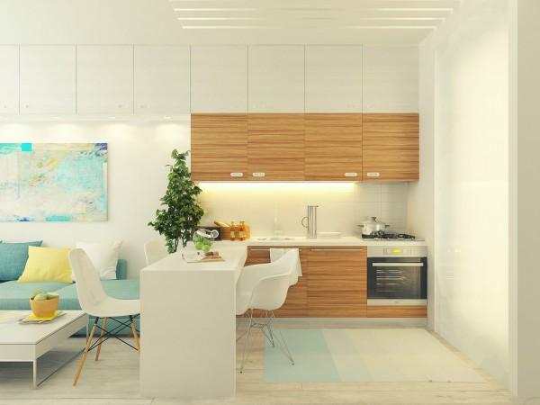kako-urediti-stan-u-prostoru-od-29-m2-8