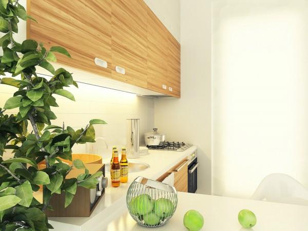 kako-urediti-stan-u-prostoru-od-29-m2-9