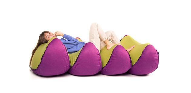 mandarina-za-udobno-sjedenje-10