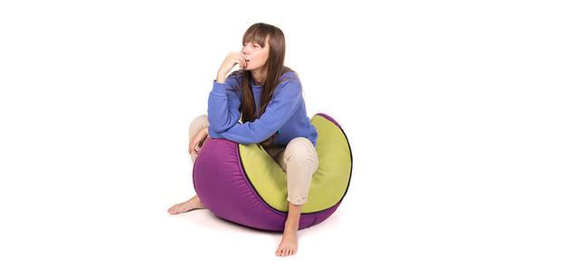 mandarina-za-udobno-sjedenje-5