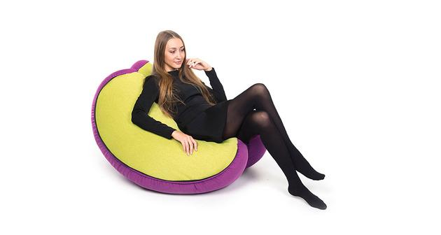mandarina-za-udobno-sjedenje-6
