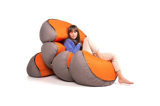 mandarina-za-udobno-sjedenje-8