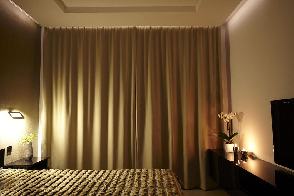 minimalisticki-ureden-stan-povrsine-73-m2-11