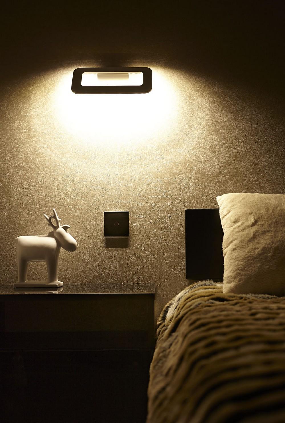 minimalisticki-ureden-stan-povrsine-73-m2-13