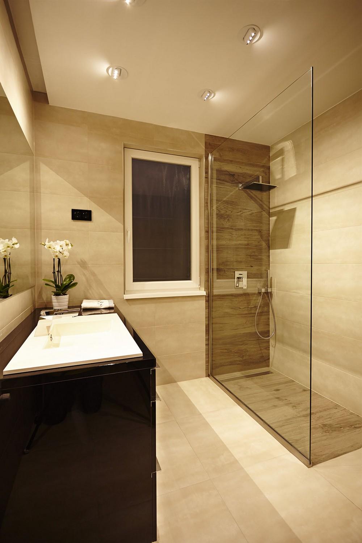 minimalisticki-ureden-stan-povrsine-73-m2-14