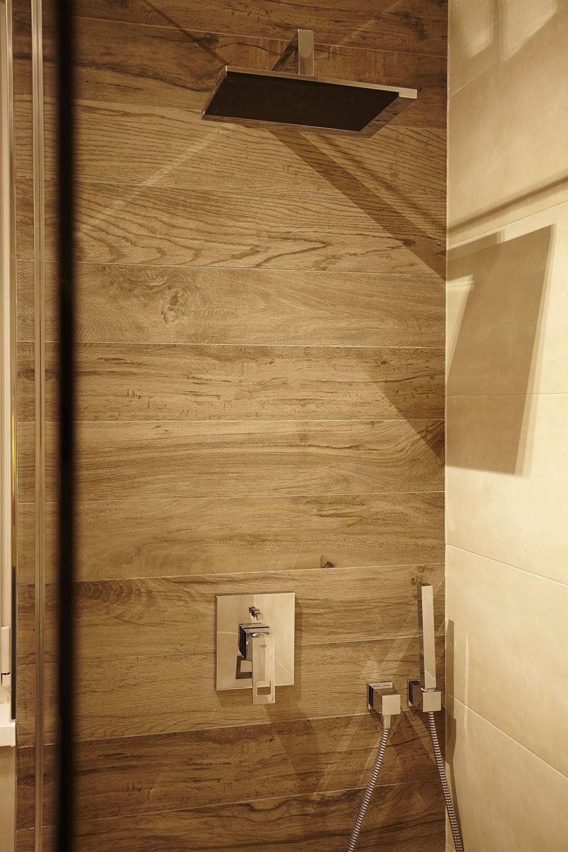 minimalisticki-ureden-stan-povrsine-73-m2-15