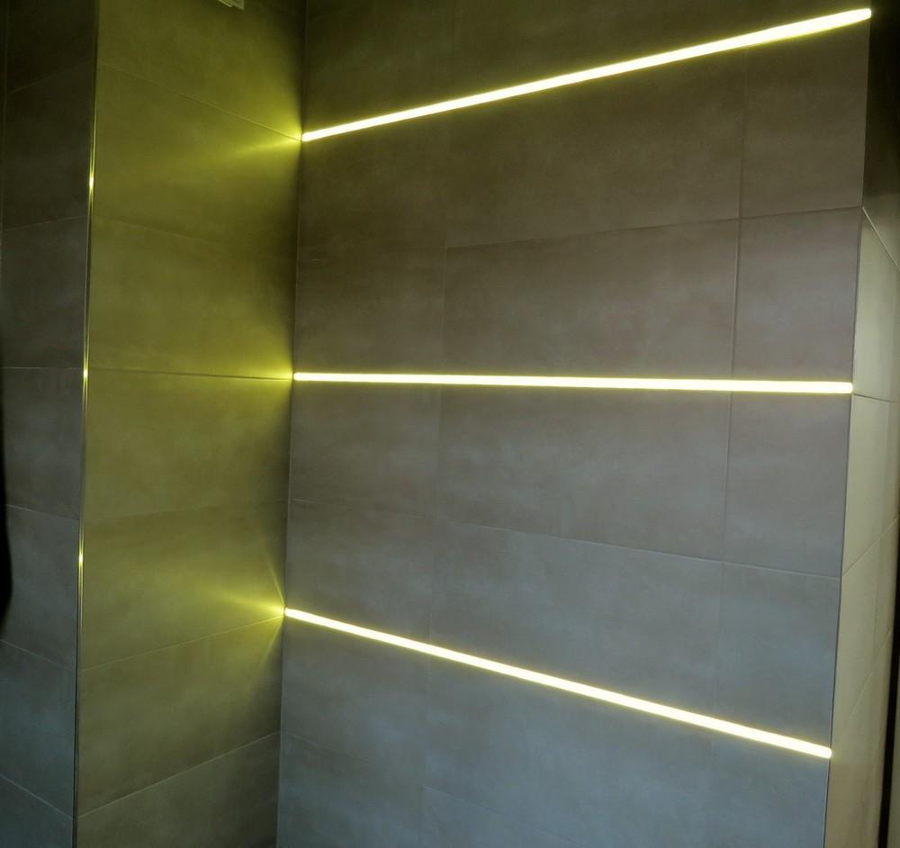 minimalisticki-ureden-stan-povrsine-73-m2-16