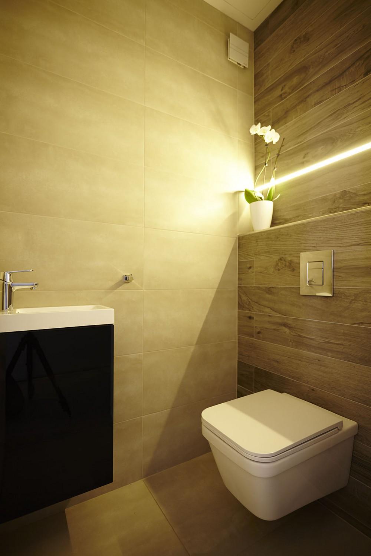 minimalisticki-ureden-stan-povrsine-73-m2-17