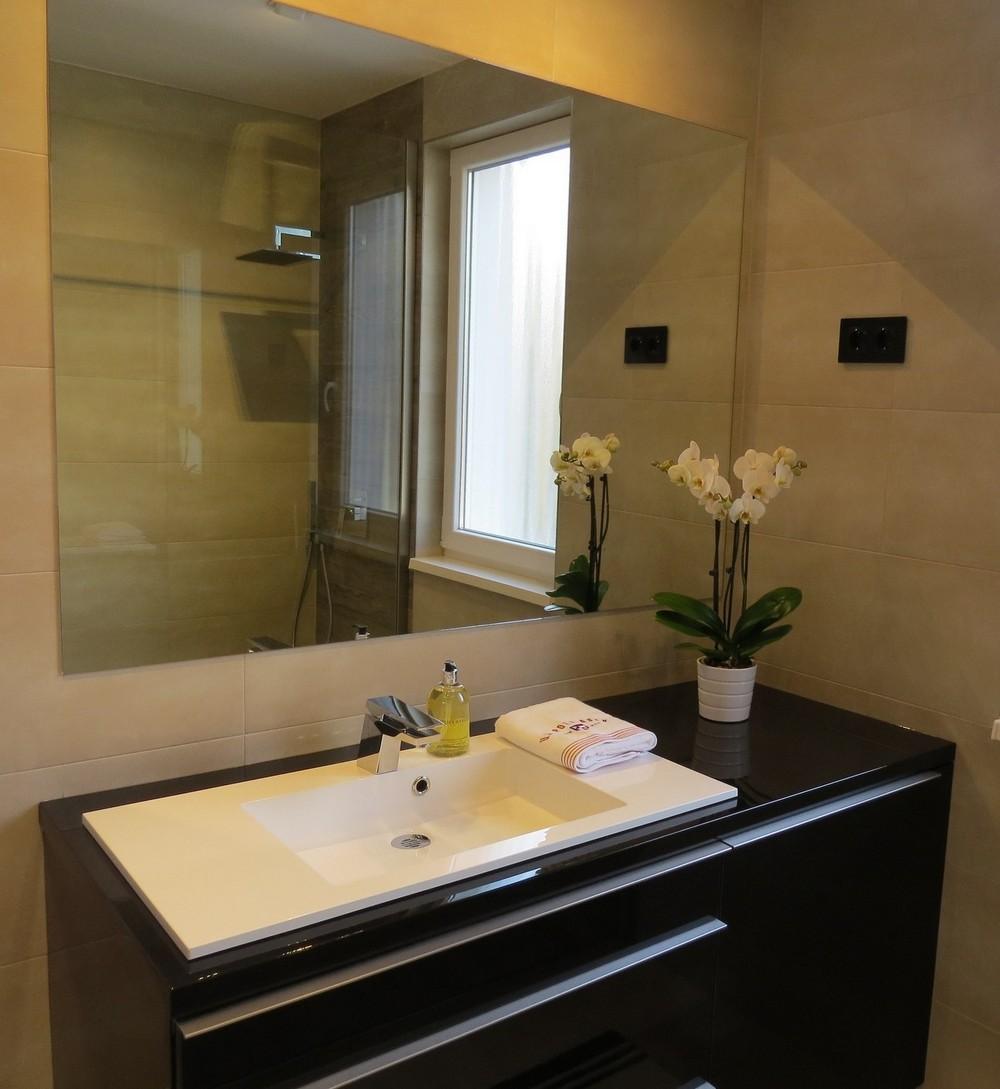 minimalisticki-ureden-stan-povrsine-73-m2-18