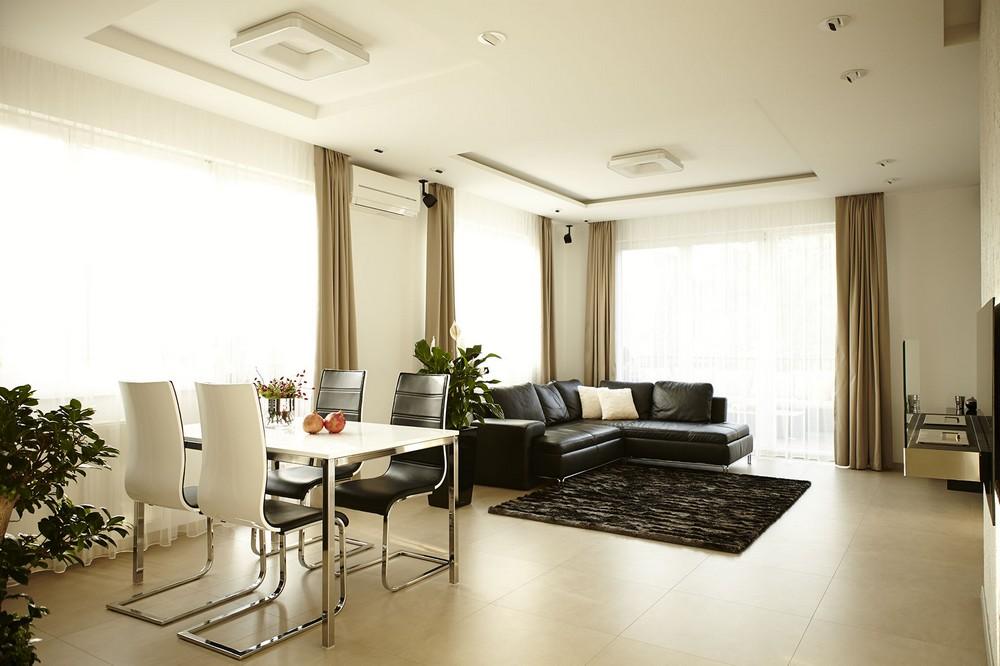 minimalisticki-ureden-stan-povrsine-73-m2-2
