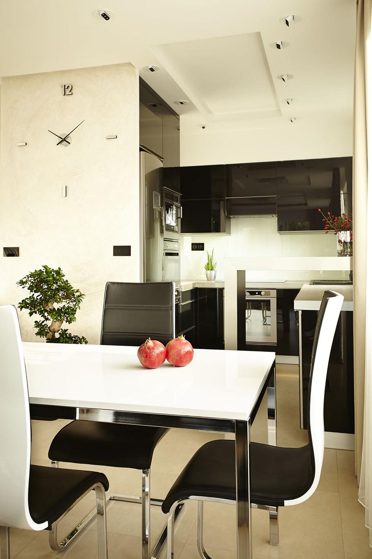 minimalisticki-ureden-stan-povrsine-73-m2-3