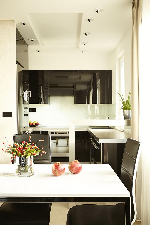minimalisticki-ureden-stan-povrsine-73-m2-4