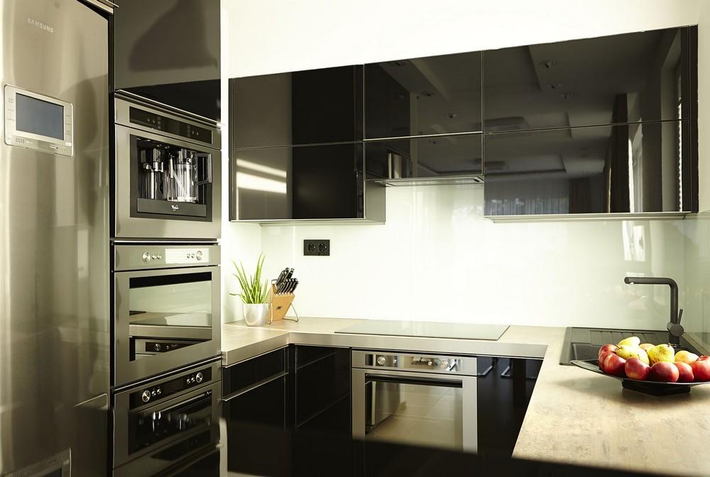 minimalisticki-ureden-stan-povrsine-73-m2-5
