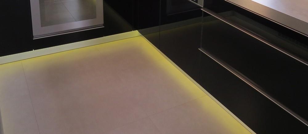 minimalisticki-ureden-stan-povrsine-73-m2-6