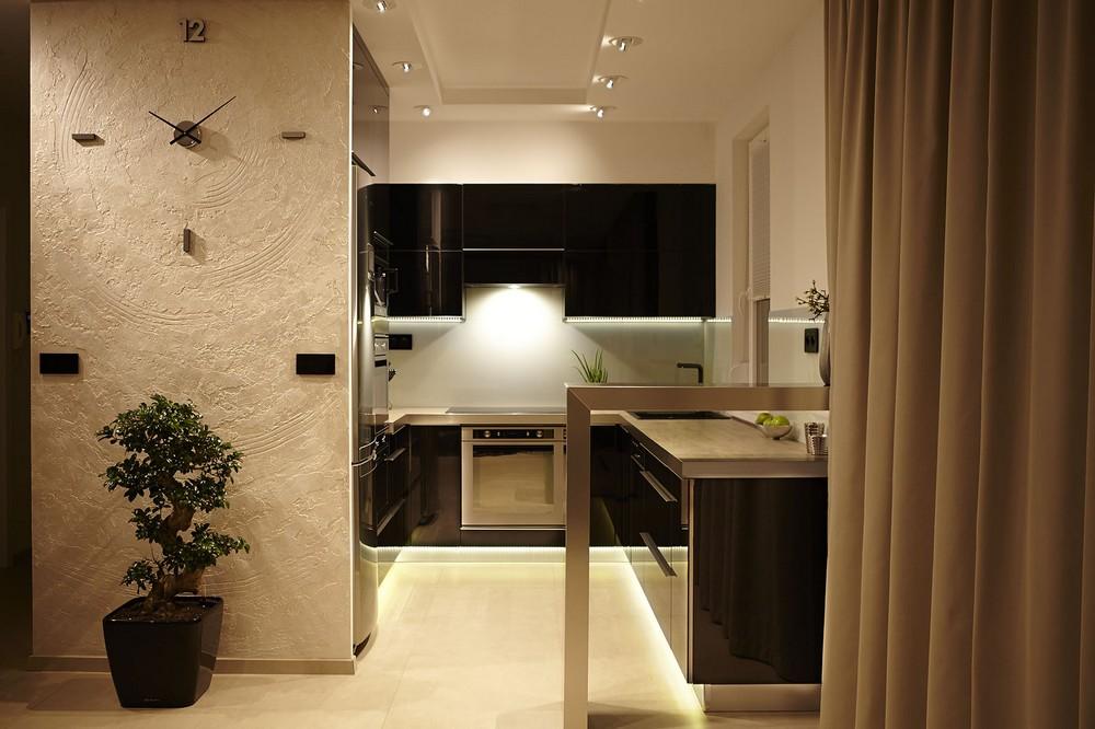 minimalisticki-ureden-stan-povrsine-73-m2-7
