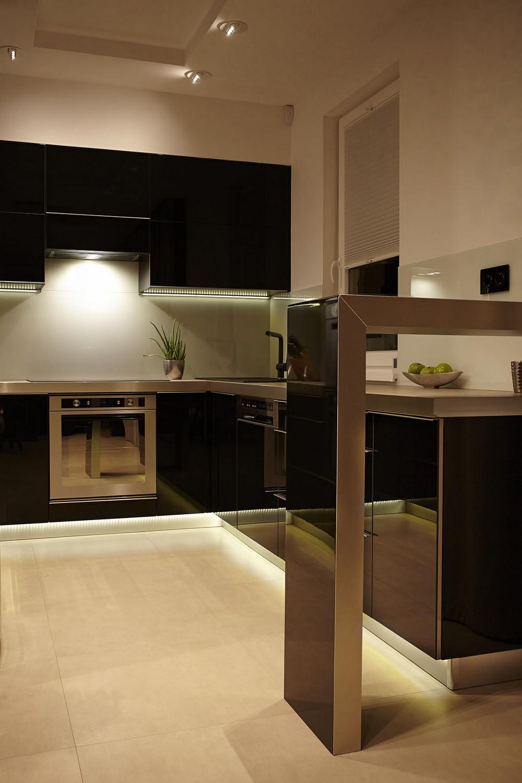 minimalisticki-ureden-stan-povrsine-73-m2-8