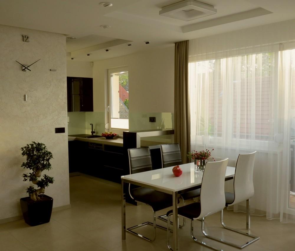 minimalisticki-ureden-stan-povrsine-73-m2-9