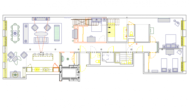 obiteljski-dom-u-prostoru-tvornice-20