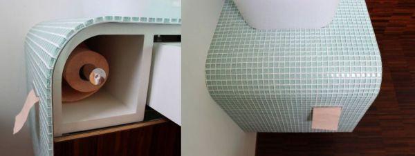 originalni-detalji-u-stanu-od-50-m2-10