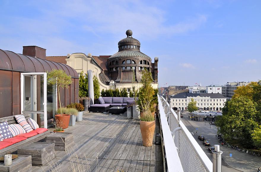 prekrasna-terasa-na-vrhu-zgrade-3