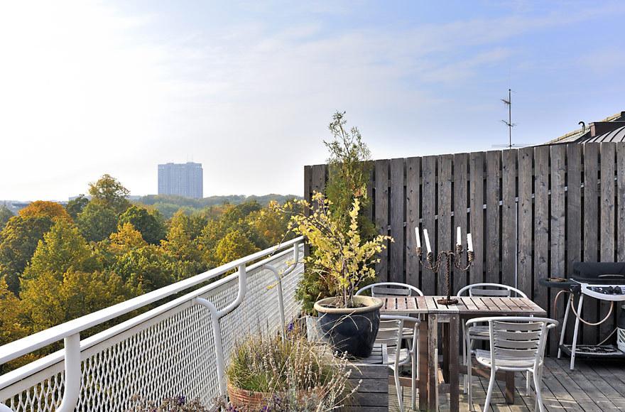 prekrasna-terasa-na-vrhu-zgrade-5