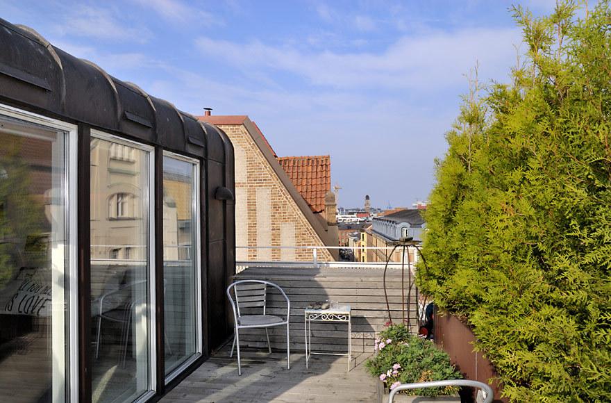 prekrasna-terasa-na-vrhu-zgrade-8