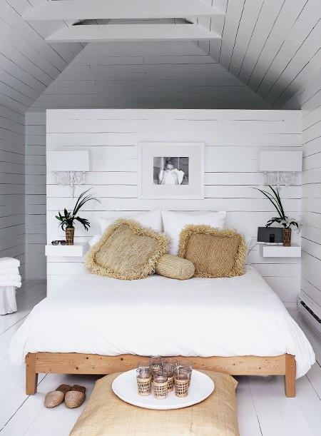 spavaca-soba-u-bijeloj-boji-10