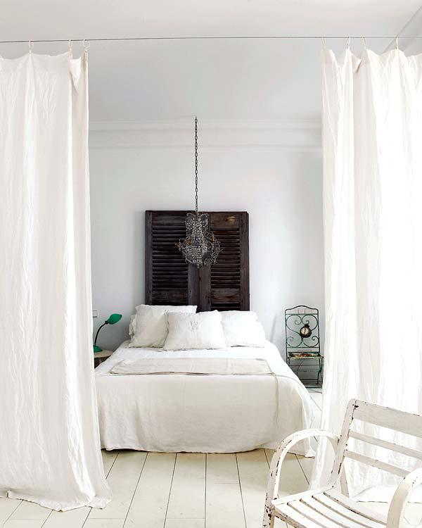 spavaca-soba-u-bijeloj-boji-11