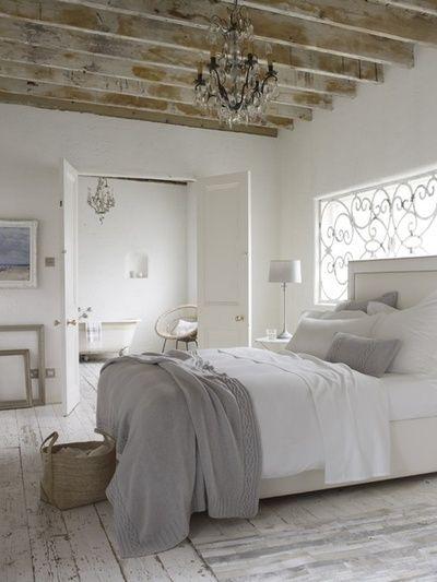 spavaca-soba-u-bijeloj-boji-12