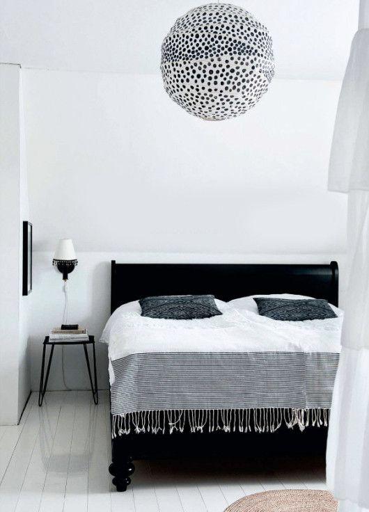 spavaca-soba-u-bijeloj-boji-14