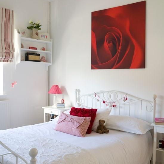 spavaca-soba-u-bijeloj-boji-15