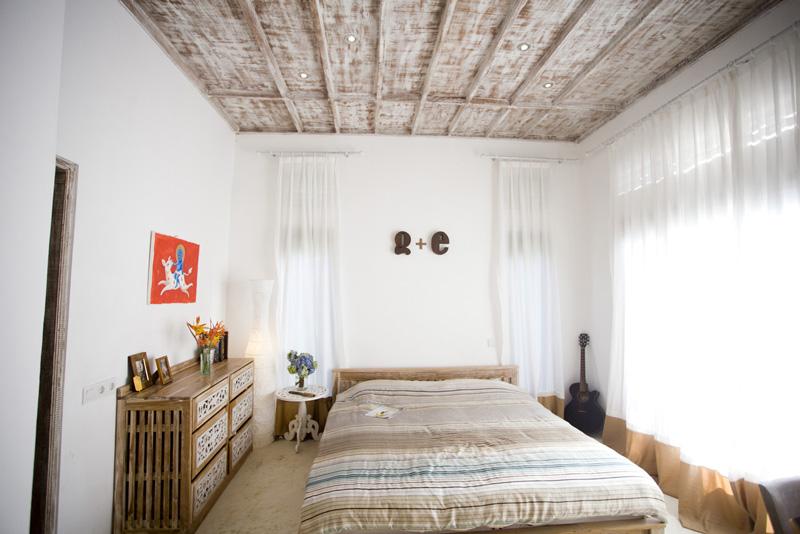 spavaca-soba-u-bijeloj-boji-17