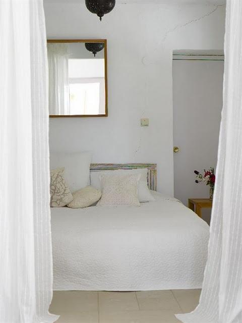 spavaca-soba-u-bijeloj-boji-18