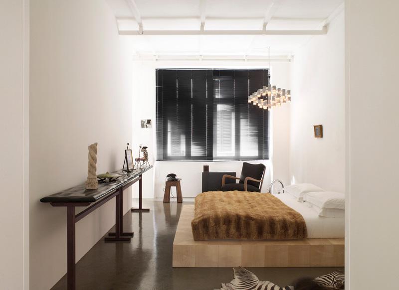 spavaca-soba-u-bijeloj-boji-20