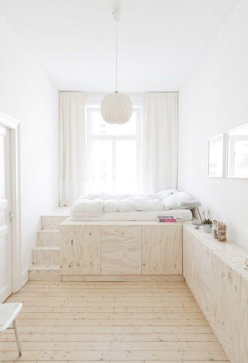 spavaca-soba-u-bijeloj-boji-3