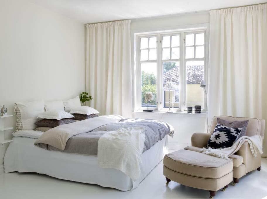 spavaca-soba-u-bijeloj-boji-6