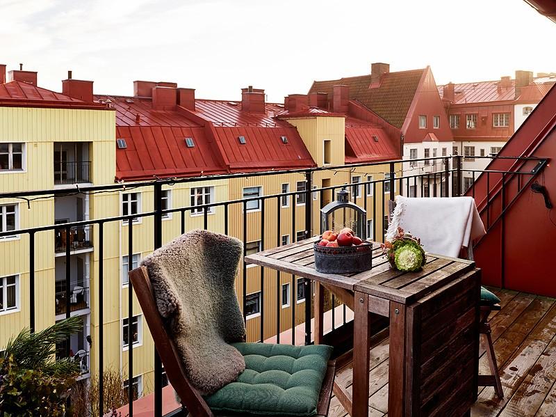 dvosobni-stan-sa-pogledom-na-crvene-krovove-1