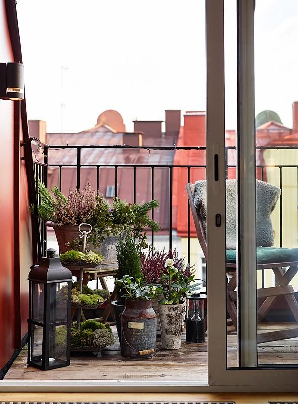 dvosobni-stan-sa-pogledom-na-crvene-krovove-4