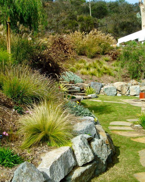 kamenje-za-prirodan-izgled-vrta-12