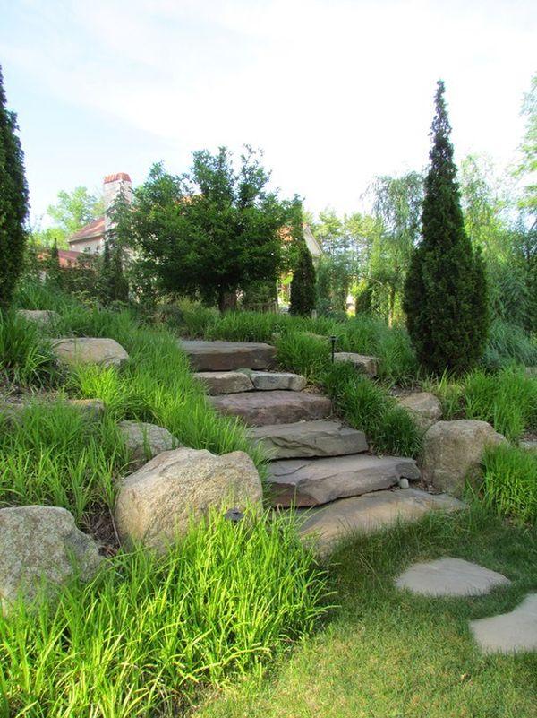 kamenje-za-prirodan-izgled-vrta-15