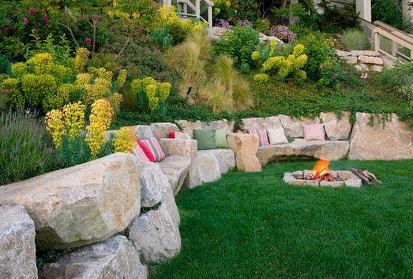 kamenje-za-prirodan-izgled-vrta-18