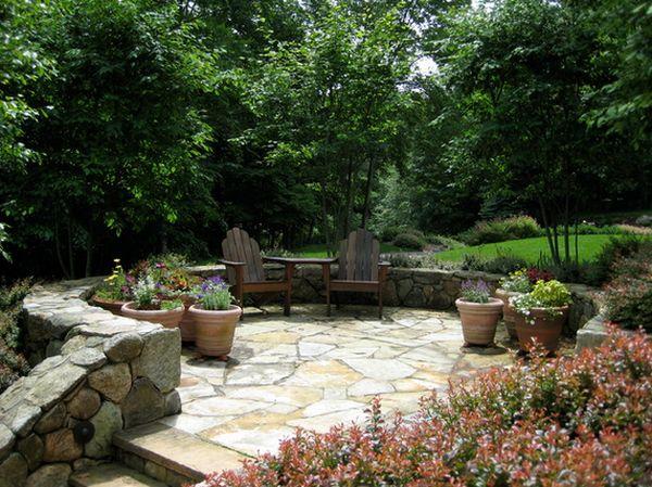 kamenje-za-prirodan-izgled-vrta-21