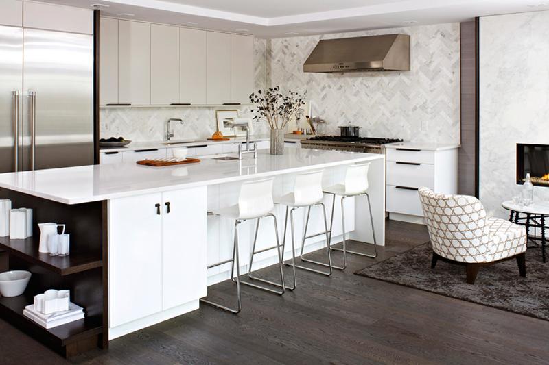 kuhinja-koju-cete-pozeljeti-u-svom domu-0