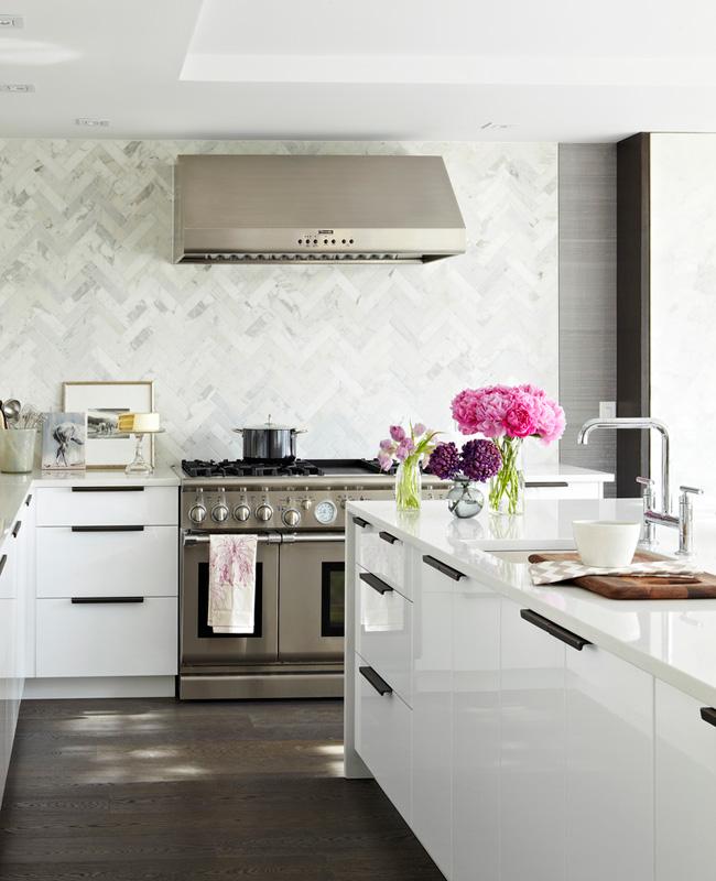 kuhinja-koju-cete-pozeljeti-u-svom domu-1