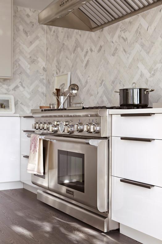 kuhinja-koju-cete-pozeljeti-u-svom domu-2