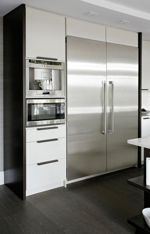kuhinja-koju-cete-pozeljeti-u-svom domu-4
