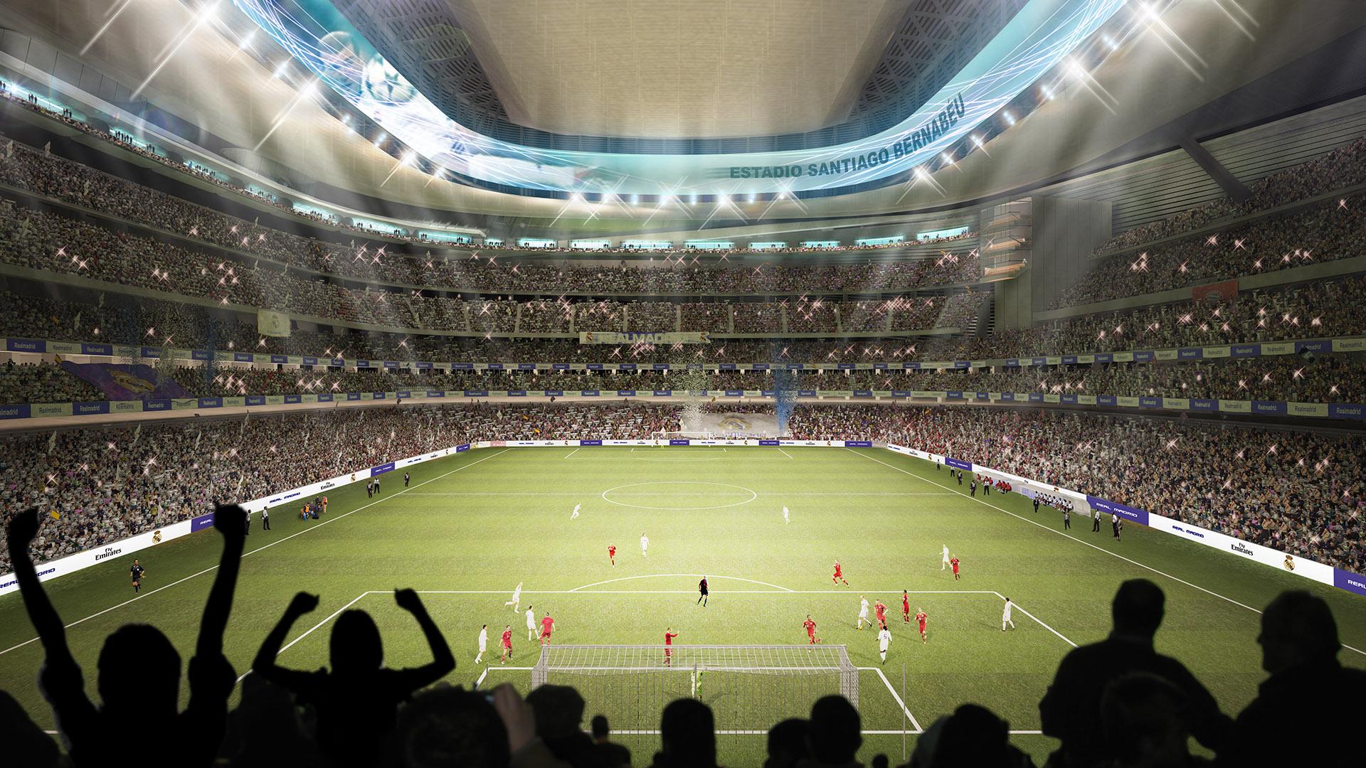 novi-izgled-stadiona-real-madrida-11