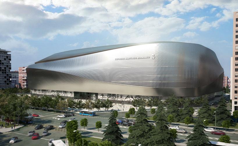 novi-izgled-stadiona-real-madrida-2