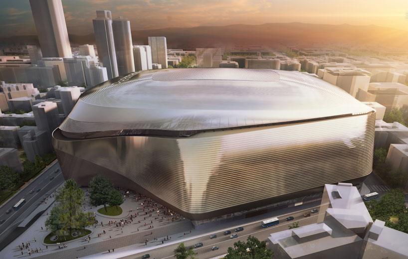 novi-izgled-stadiona-real-madrida-3