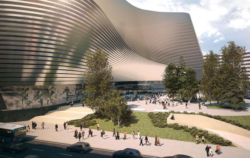 novi-izgled-stadiona-real-madrida-4